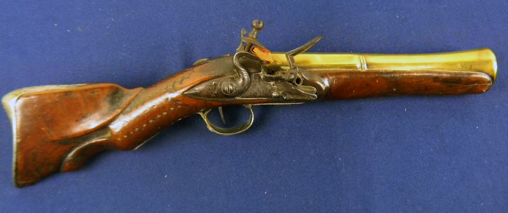 Pin on Man stuff