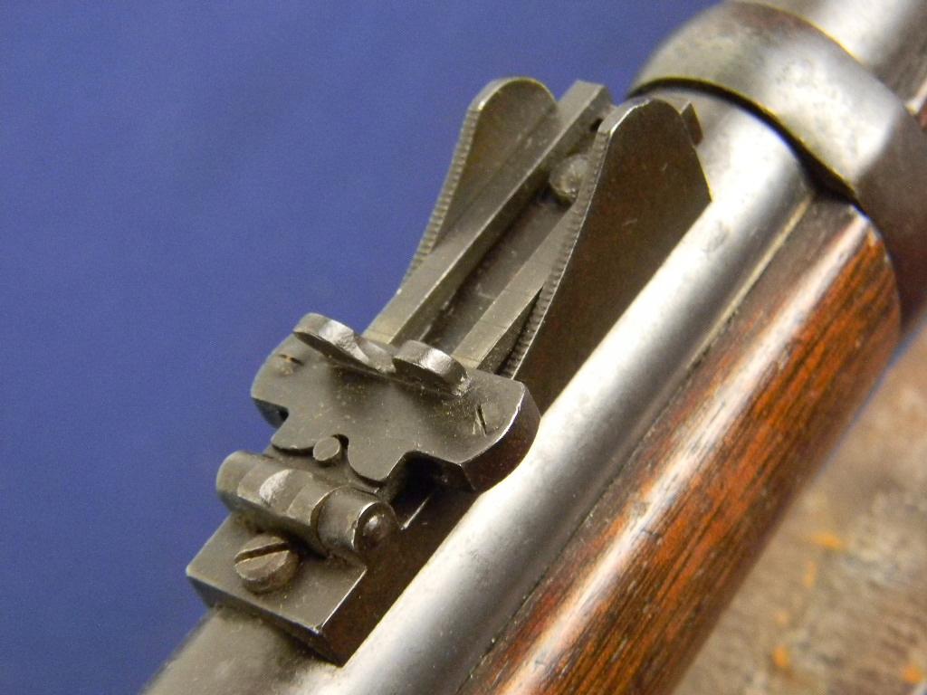 Gunbroker end auction early