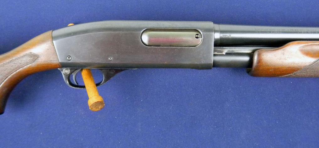 16 guage remington shot gun vintage pics 339